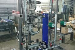 Производство теплообменников Прайм Энерго img-8